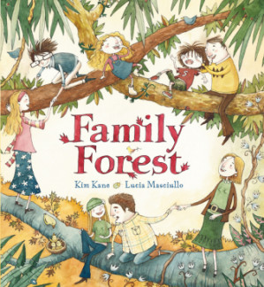 Family Forest
