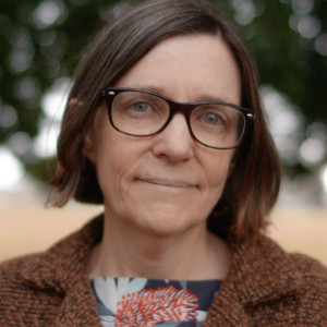 Ursula Dubosarsky's Laureate Mission