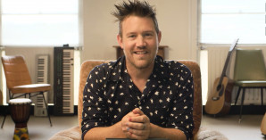 Testimonial - Eddie Perfect Loves Story Box Library