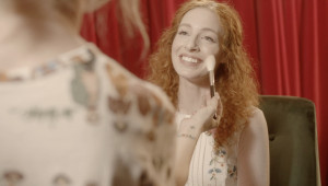 Our Storytellers - Emma Watkins