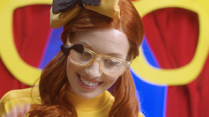 Our Storytellers – Emma Watkins from The Wiggles