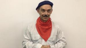 Librarian Storyteller of the Year - Mashup #1