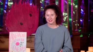 Meet our Storytellers - Mel Buttle