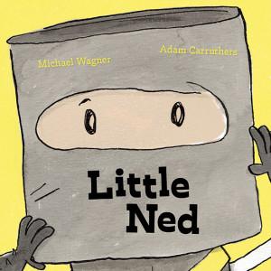 Little Ned