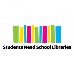 #StudentsNeedSchoolLibraries