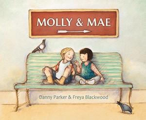Molly & Mae